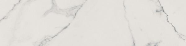 ABK Sensi Statuario White 30 x 120 cm LUX+