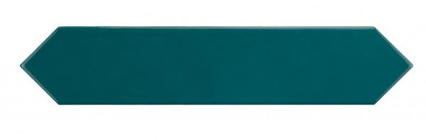 Equipe Arrow Blue Canard 5 x 25 cm