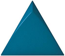 Equipe Magical 3 Tirol Electric Blue 10,8 x 12,4 cm