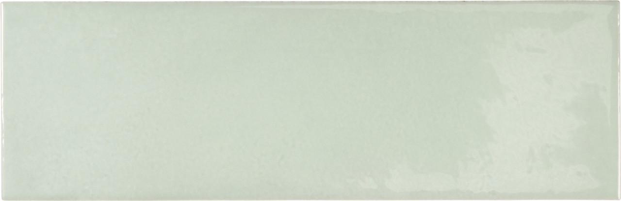 Equipe Village Mint 6,5 x 20 cm