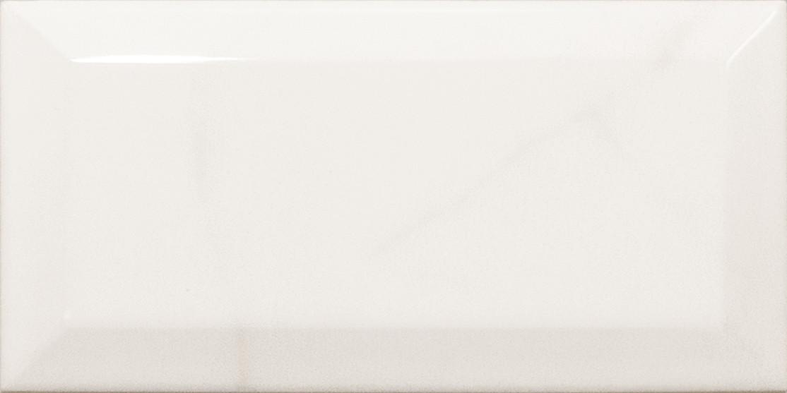 Equipe Carrara Metro Gloss 7,5 x 15 cm
