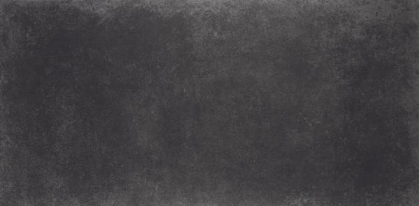 Metropol Loussiana Negro 100 x 50 cm