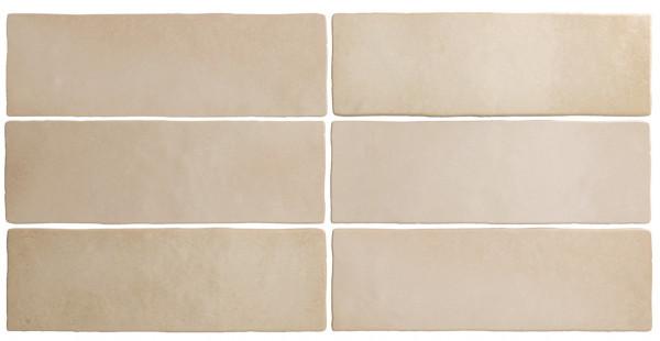 Equipe Magma Sahara 6,5 x 20 cm