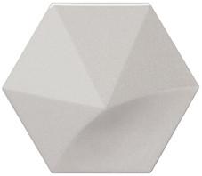 Equipe Magical 3 Oberland Light Grey 12,4 x 10,7 cm