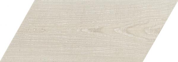 Equipe Hexawood Grey Left 9 x 20,5 cm