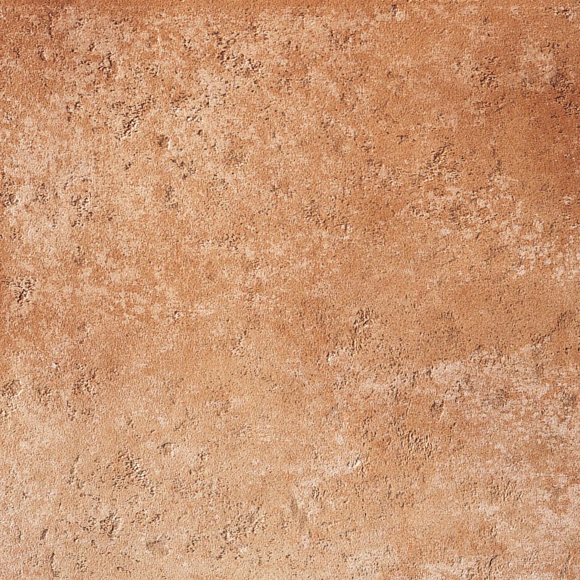 ABK Petraia Ocra 33,3 x 33,3 cm Grip