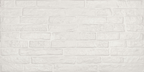 ABK Do Up Street White Matt 60 x 120 cm