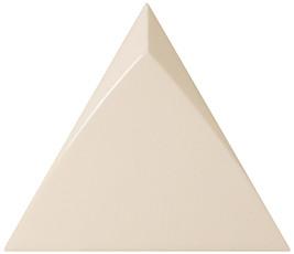 Equipe Magical 3 Tirol Cream 10,8 x 12,4 cm