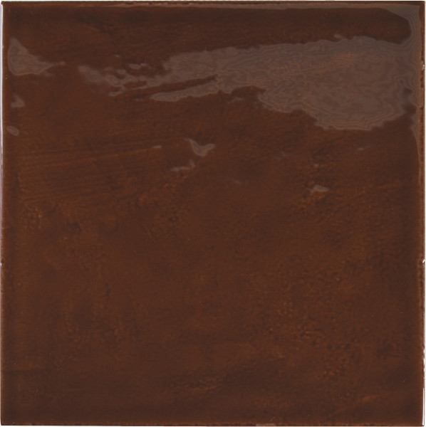 Equipe Village Walnut Brown 13,2 x 13,2 cm