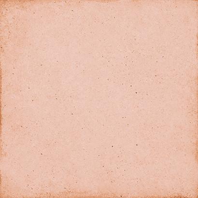 Equipe Art Nouveau Pink 20 x 20 cm