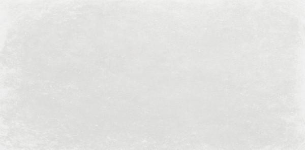 Metropol Loussiana Blanco 37 x 75 cm