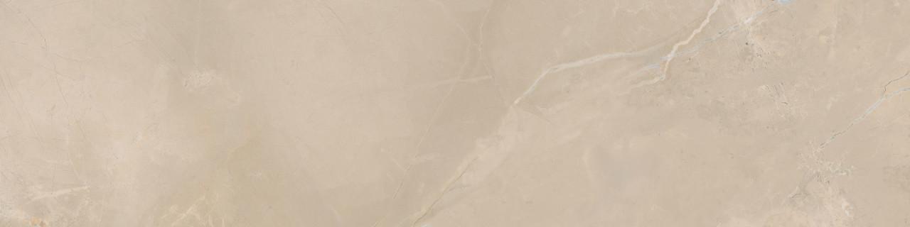 ABK Sensi Sahara Cream 30 x 120 cm LUX+