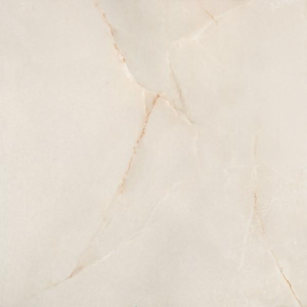 ABK Grace Alabastro 60 x 60 cm Lappato