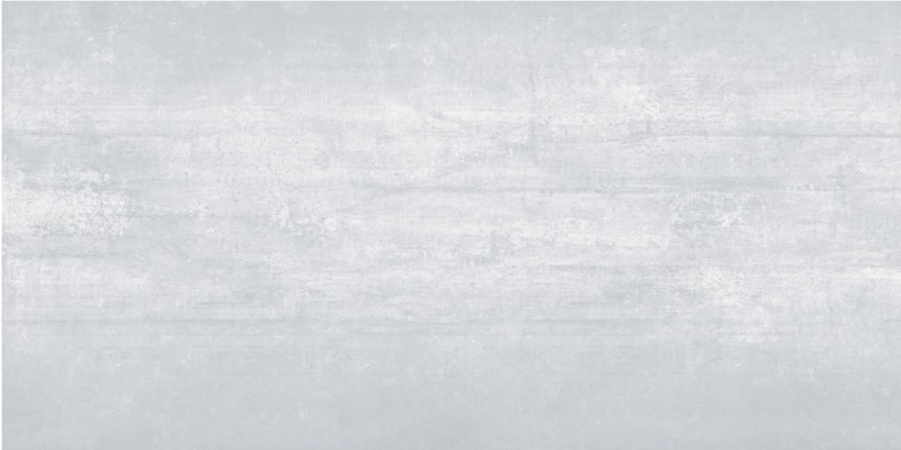 Metropol Arc Blanco Natural 100 x 50 cm