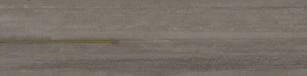 ABK LAB325 Metal Taupe 30 x 120 cm