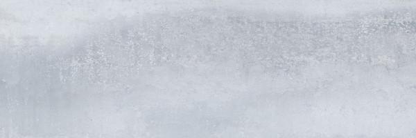 Metropol Arc Gris 30 x 90 cm