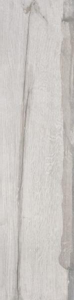 ABK Soleras Bianco 20 x 80 cm Outdoor