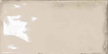 Equipe Splendours Cream 7,5 x 15 cm