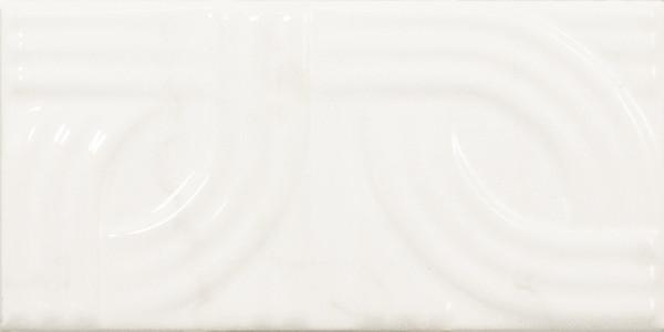 Equipe Carrara Metropolis Gloss 7,5 x 15 cm