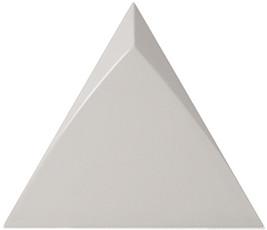 Equipe Magical 3 Tirol Light Grey 10,8 x 12,4 cm