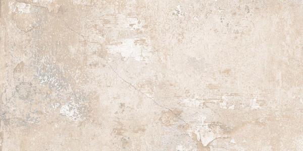 ABK Ghost Clay 30 x 60 cm