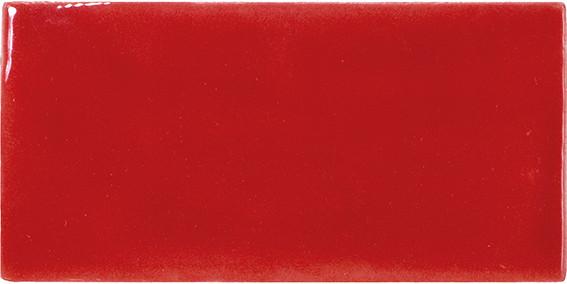 Equipe Masia Rosso 7,5 x 15 cm