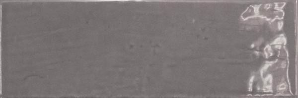 Equipe Country Graphite 6,5 x 20 cm