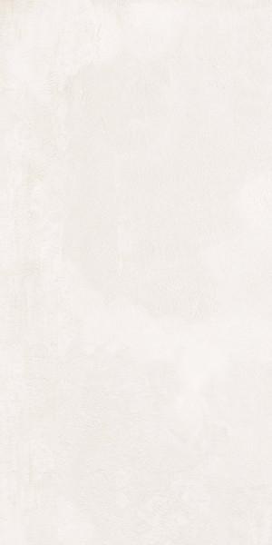 ABK Crossroad Chalk White 60 x 120 cm