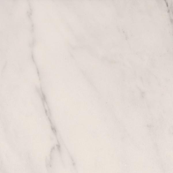 ABK Grace Statuario 33,3 x 33,3 cm