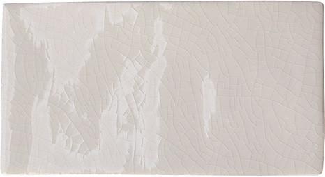 Equipe Masia Cream Crackle 7,5 x 15 cm