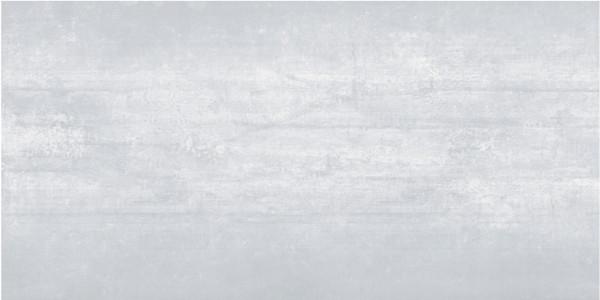Metropol Arc Blanco Lappato 100 x 50 cm