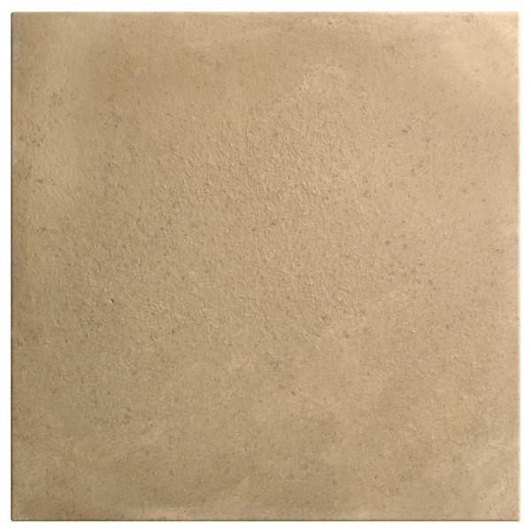 Equipe Terra Clay 20 x 20 cm