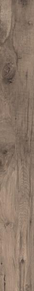 ABK Dolphin Oak 20 x 170 cm