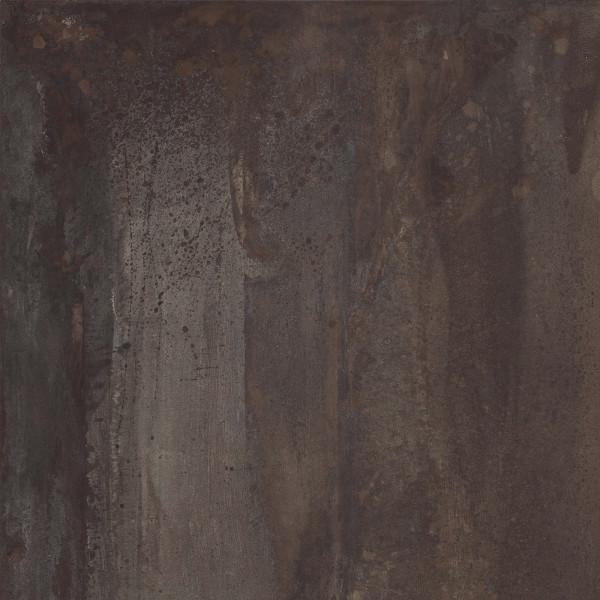 ABK Interno 9 Wide Dark 80 x 80 cm
