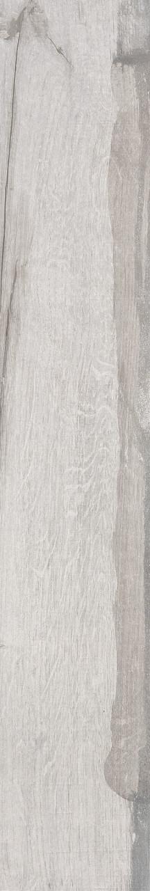 ABK Soleras Bianco 13,5 x 80 cm