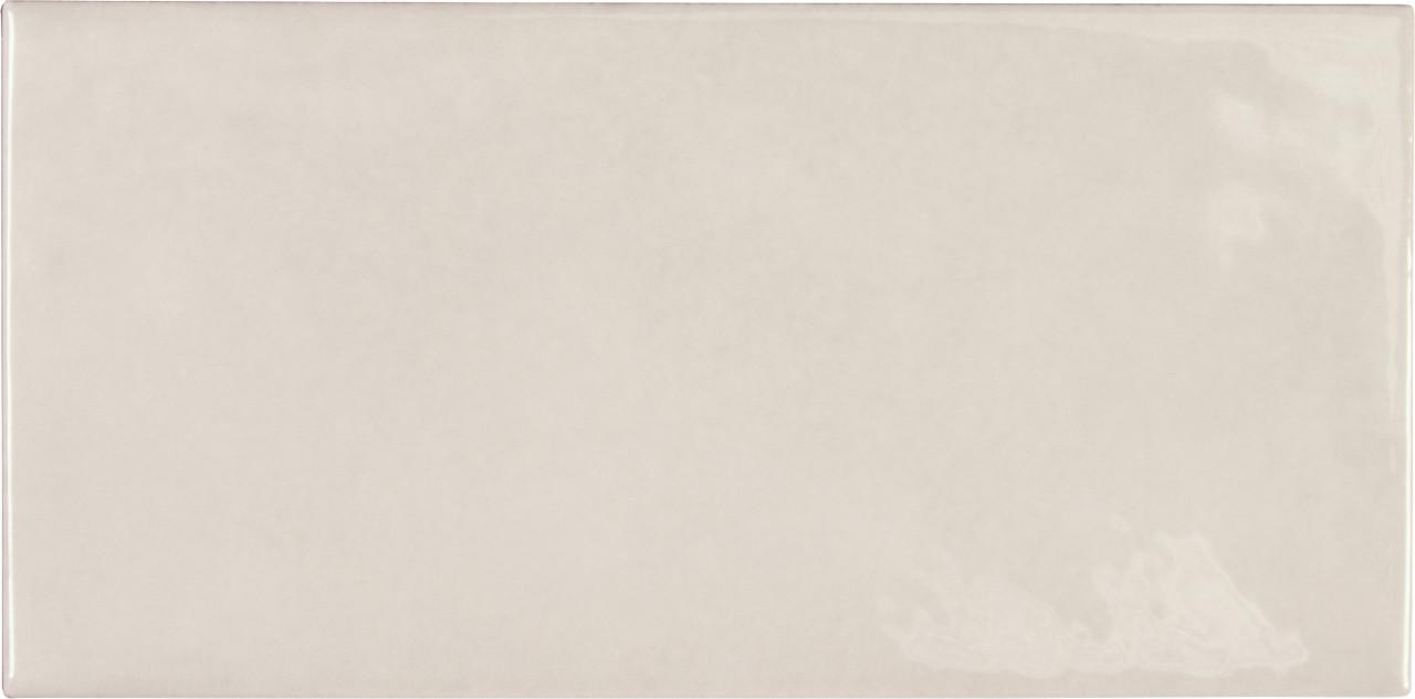 Equipe Village Silver Mist 6,5 x 13,2 cm