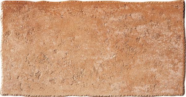 ABK Petraia Ocra 16,65 x 33,3 cm
