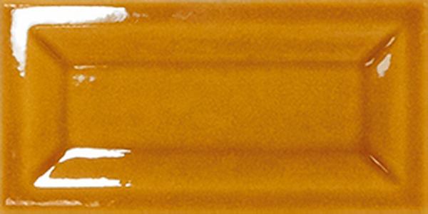 Equipe Evolution INMETRO Amber 7,5 x 15 cm