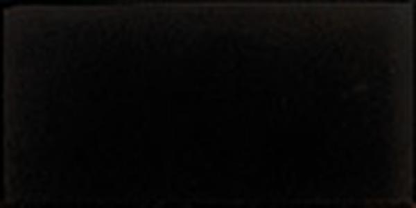 Equipe Evolution Negro 7,5 x 15 cm