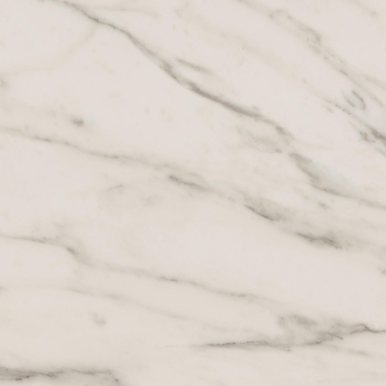 ABK Sensi Calacatta Select 60 x 60 cm LUX+