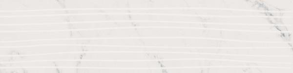 ABK Sensi Feel Statuario White 30 x 120 cm SABLÈ