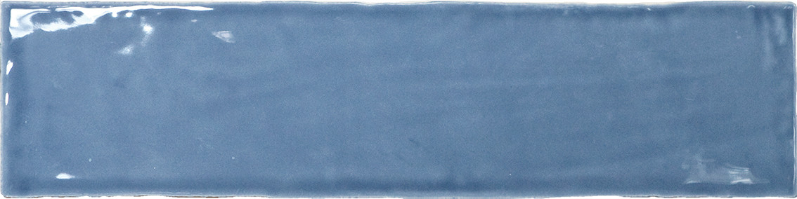 Equipe Masia Blue 7,5 x 30 cm