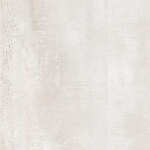 Metropol Arc Beige Lappato 75 x 75 cm