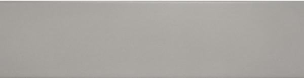 Equipe Stromboli Simply Grey 9,2 x 36,8 cm