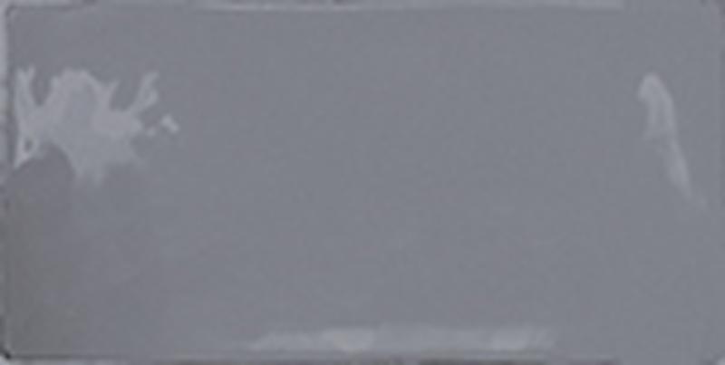 Equipe Masia Gris Oscuro 7,5 x 15 cm