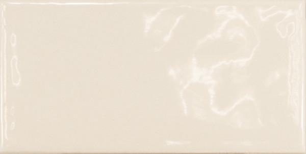Equipe Cottage Cream 7,5 x 15 cm