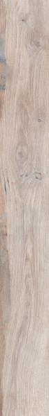 ABK Soleras Naturale 20 x 170 cm