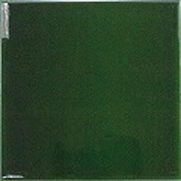Equipe Evolution Victorian Green 15 x 15 cm