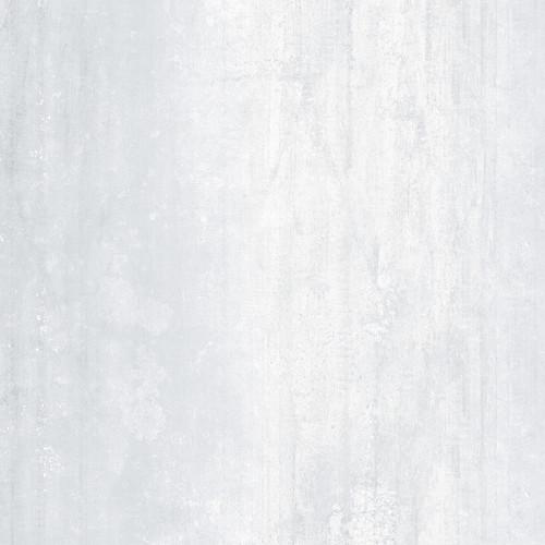 Metropol Arc Blanco Lappato 60 x 60 cm