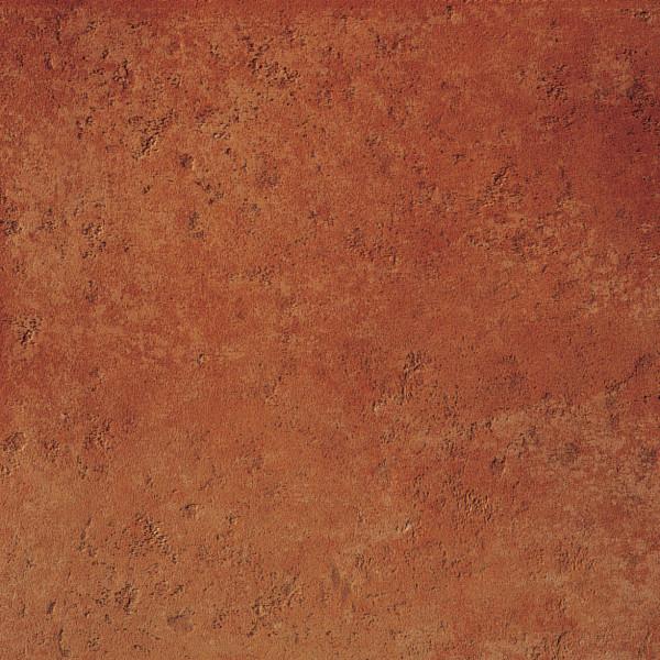 ABK Petraia Rosso 50 x 50 cm